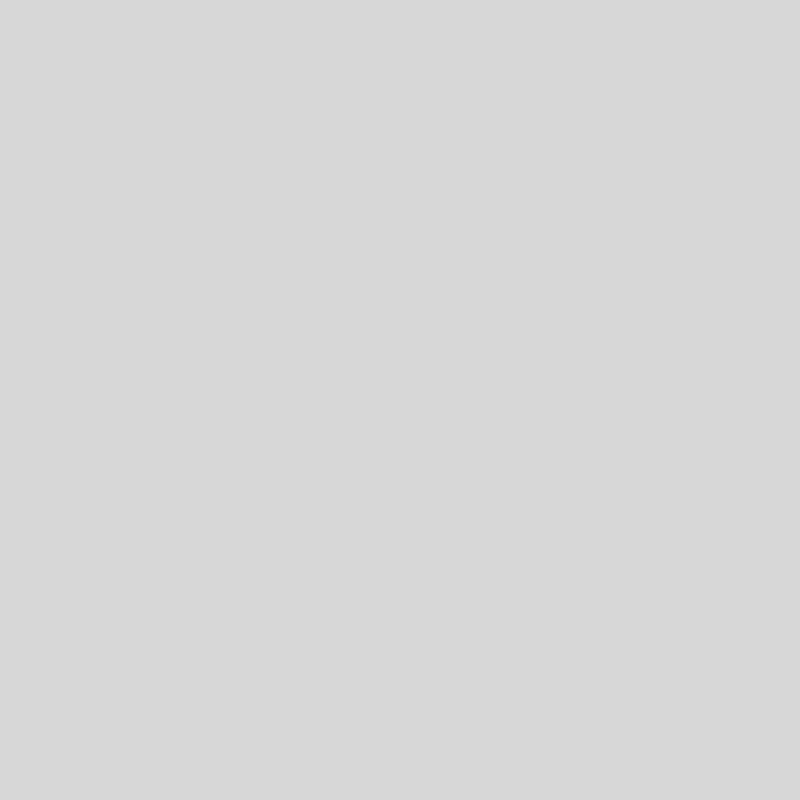 10mm x 35(50) x 10 x 100, Kietmetalio freza, aliuminio ir plastmasės, profilių frezavimui