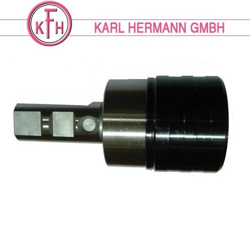 G117-Wel-25/Gr2