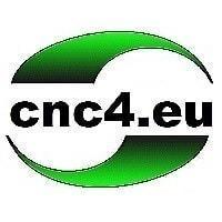 CNC4.EU