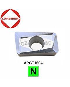 APGT1604