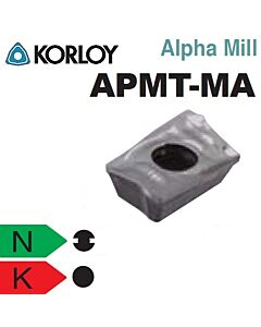 APMT11T3PDFR-MA H01