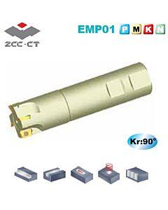EMP01-XP