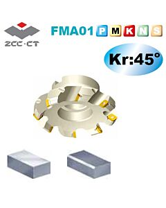 FMA01-050-A22-SE12-04