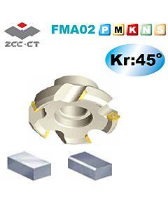 FMA02-100-B32-SE12-05