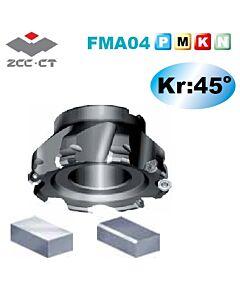 FMA04-050-A22-OF05-05C