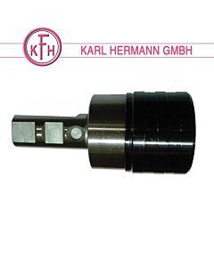 G117-Wel-40/Gr3