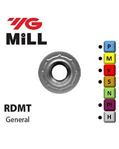 RDMT0803M0-YG602