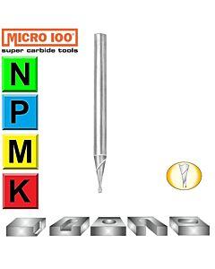 RMEM-006-2