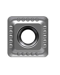 SPMX050204-ST-YG602, Grąžto plokštelė, kietmetalinė, nerūdijančiam plienui