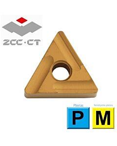 Plokštelė TNMG160408R-ZC YBM251