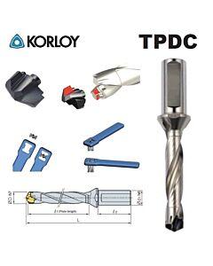 TPDC3D-12016-36