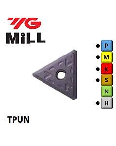 TPUN160308-YG602