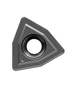 WCMX030208-YG602, Grąžto plokštelė, kietmetalinė, plienui