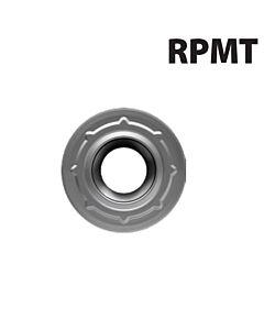 RPMT08T2M0-YG713, Milling insert, YG