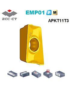 APKT11T308-PM YBM351